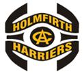 Holmfirth-logo