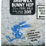 Shapwick-Bunny-Hop-poster-2015