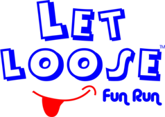 Let Loose Fun Run
