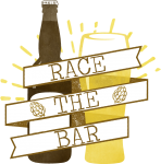 race_the_bar_logo