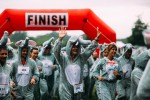 Elephant-Runners-set-off_LR