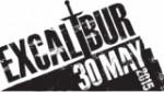 excalibur-2015