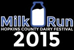 milkrun-logo15-black