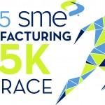 10096_Manufacturing_Day_5K_Race_Logo_Version_1