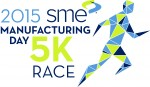 10096_Manufacturing_Day_5K_Race_Logo_Version_1