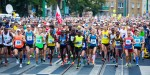 15 Poznan Maraton