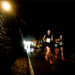 Bath-Marathon-Tunnel-Running
