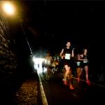 Bath-Marathon-Tunnel-Running