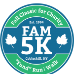 FAM5K_LOGO