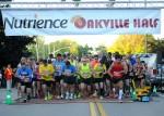 Half-Marathon-Start-Line