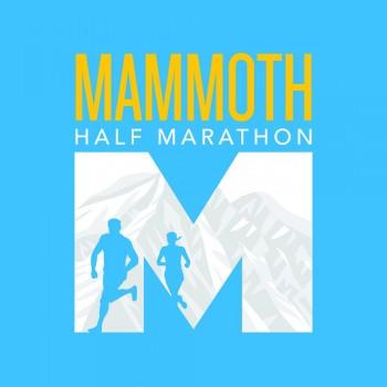 Mammoth Half Marathon & 5K