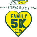 SUBWAY-5K-PNG-LOGO10