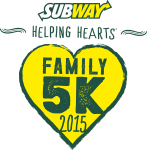 SUBWAY-5K-PNG-LOGO9