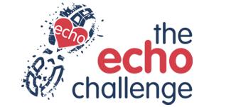 The ECHO Challenge Run