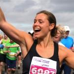 female-finisher-photo1
