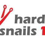 hardassnails