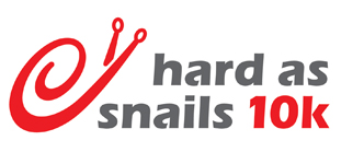 Hard As Snails Run