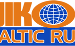 logo-png-NBR-smaller