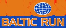 Nikos Baltic Run 2015