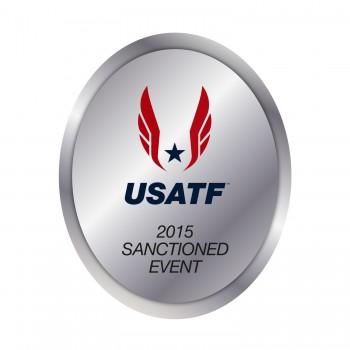 USATF-Alaska All-Comers Meet #1