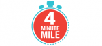 4-minute