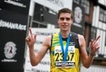 Garmin-Kingston-Run-Challenge-2013-57