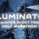 Illuminator-EB-header