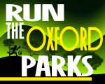 Run-the-Oxford-Parks-logo
