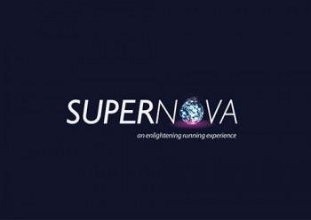 Supernova 5K