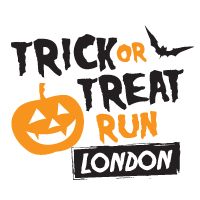 Trick or Treat Run