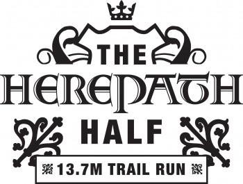 Herepath Half