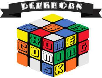 Dearborn Homecoming 5k – 80's Edition