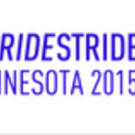 2015-07-24 09_10_27-Purple Ride-Stride Twin Cities _ Anderson Race Management