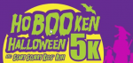 5K running races in New Jersey