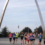 Folkestone Rotary Half Marathon