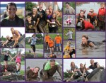 5th Annual Mississippi Mud Run