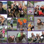 5th Annual Mississippi Mud Run