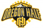 Oregon Half Series