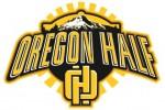 Oregon Half
