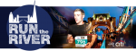 RTR-webheader