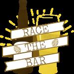race_the_bar_logo