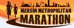 Marathon Directory