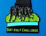 Dirt-Half-Challenge-Medal-2015-web