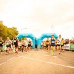Marathon2015-43w