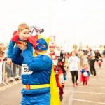 Marathon2015-70w