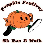 Pumpkin-Festival-Logo
