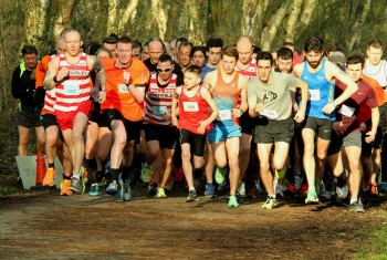 Halewood 5k Free Monthly Race Sep 2015