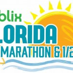 florida-marathon-logo
