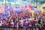 The Color Run Belfast