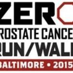 zero cancer 10k US